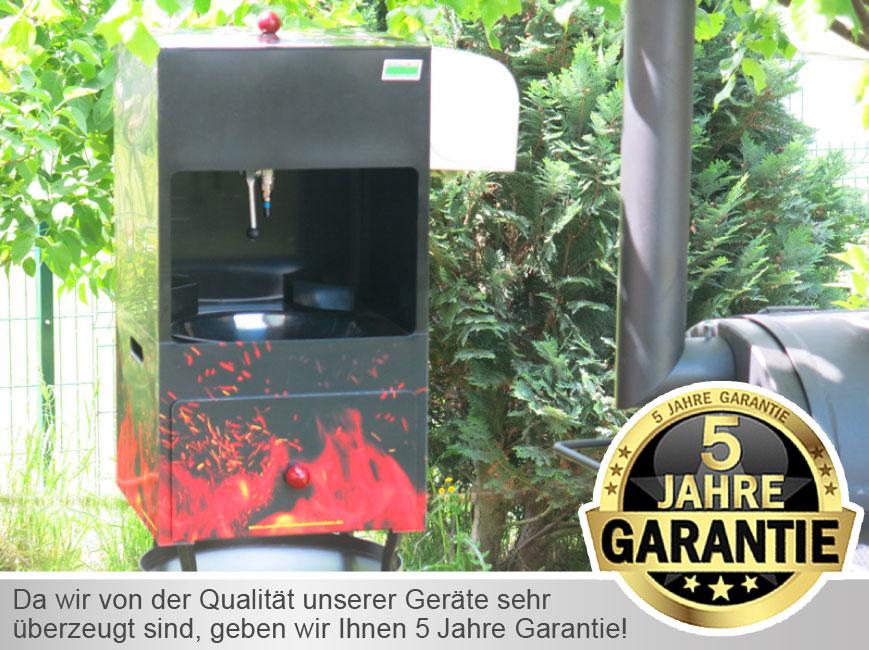 Outdoor Waschbecken.Outdoor Waschbecken Für Gastronomie Online Kaufen
